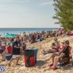 Christmas Day Bermuda at Elbow Bay Beach 2018 DF (43)