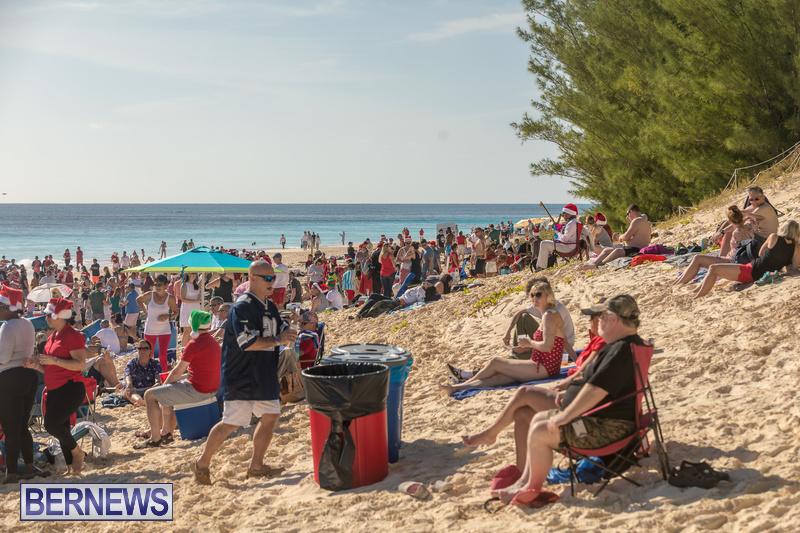 Christmas-Day-Bermuda-at-Elbow-Bay-Beach-2018-DF-43