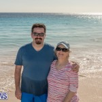 Christmas Day Bermuda at Elbow Bay Beach 2018 DF (44)