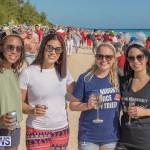 Christmas Day Bermuda at Elbow Bay Beach 2018 DF (46)