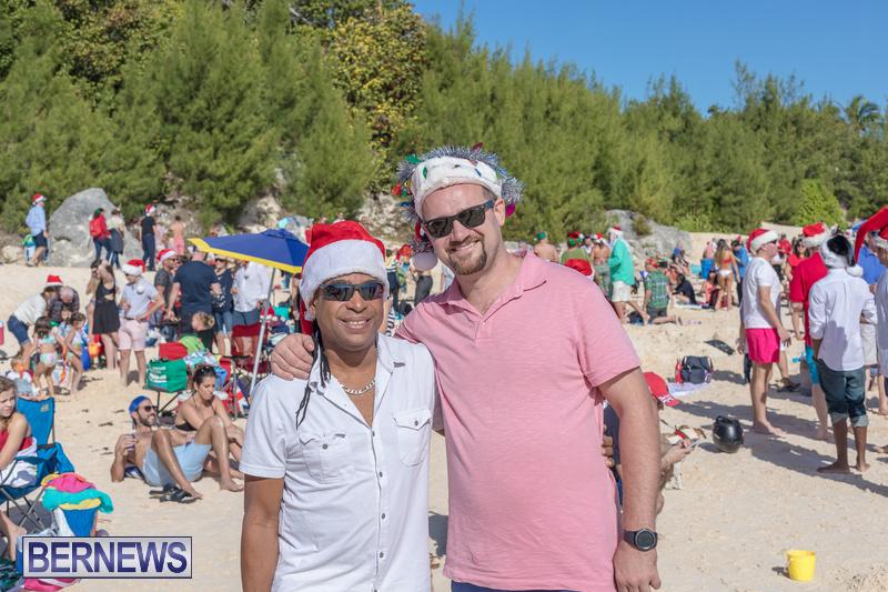 Christmas-Day-Bermuda-at-Elbow-Bay-Beach-2018-DF-48