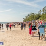 Christmas Day Bermuda at Elbow Bay Beach 2018 DF (5)