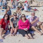 Christmas Day Bermuda at Elbow Bay Beach 2018 DF (51)