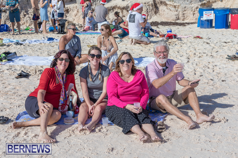 Christmas-Day-Bermuda-at-Elbow-Bay-Beach-2018-DF-51