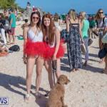 Christmas Day Bermuda at Elbow Bay Beach 2018 DF (6)