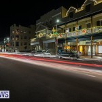 Christmas Lights In Hamilton Bermuda Dec 16 2018 (11)