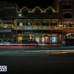 Christmas Lights In Hamilton Bermuda Dec 16 2018 (12)