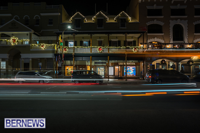 Christmas-Lights-In-Hamilton-Bermuda-Dec-16-2018-12