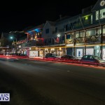 Christmas Lights In Hamilton Bermuda Dec 16 2018 (13)