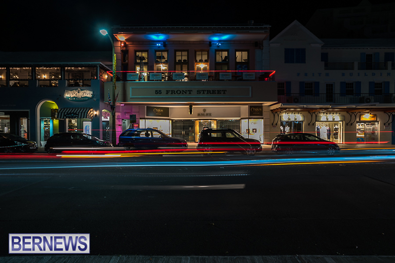 Christmas-Lights-In-Hamilton-Bermuda-Dec-16-2018-15
