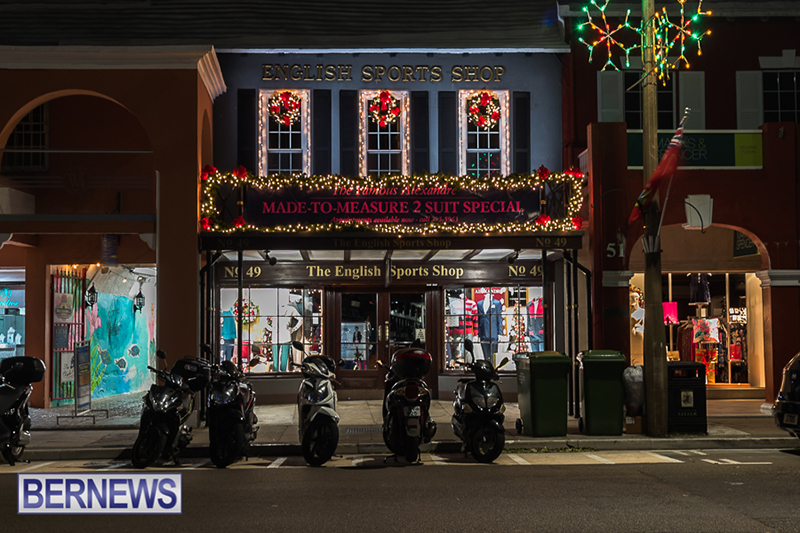 Christmas-Lights-In-Hamilton-Bermuda-Dec-16-2018-16