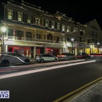 Christmas Lights In Hamilton Bermuda Dec 16 2018 (17)
