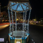 Christmas Lights In Hamilton Bermuda Dec 16 2018 (19)