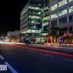Christmas Lights In Hamilton Bermuda Dec 16 2018 (4)