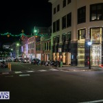 Christmas Lights In Hamilton Bermuda Dec 16 2018 (46)