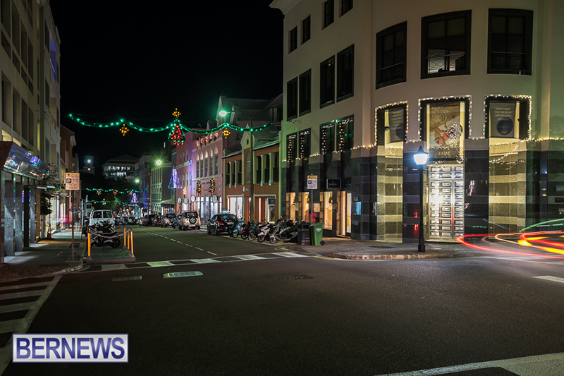 Christmas-Lights-In-Hamilton-Bermuda-Dec-16-2018-46
