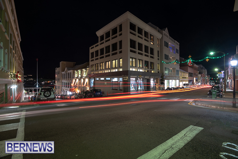 Christmas-Lights-In-Hamilton-Bermuda-Dec-16-2018-47