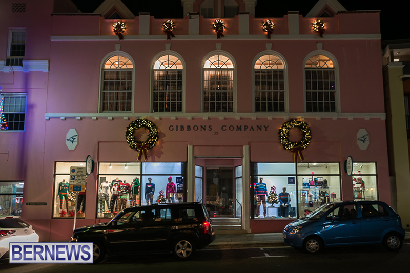 Christmas-Lights-In-Hamilton-Bermuda-Dec-16-2018-49