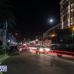 Christmas Lights In Hamilton Bermuda Dec 16 2018 (5)