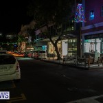 Christmas Lights In Hamilton Bermuda Dec 16 2018 (50)