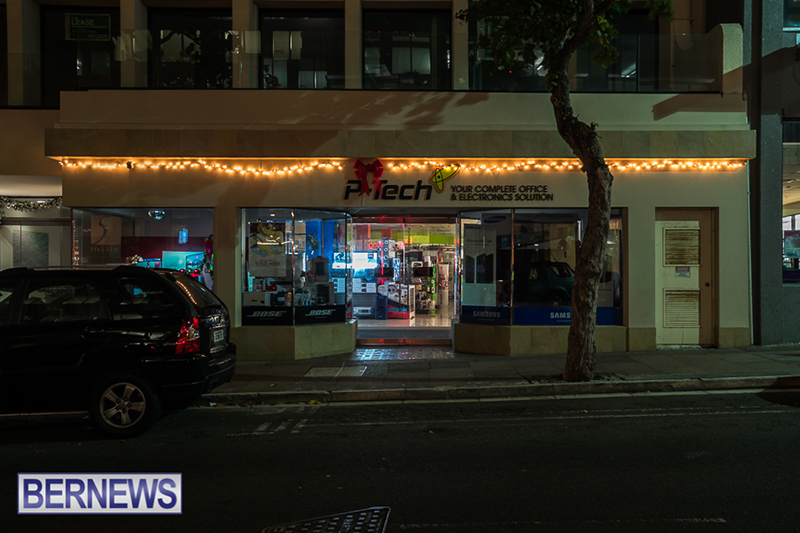 Christmas-Lights-In-Hamilton-Bermuda-Dec-16-2018-51