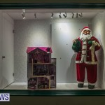 Christmas Lights In Hamilton Bermuda Dec 16 2018 (54)