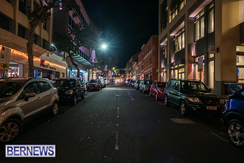 Christmas-Lights-In-Hamilton-Bermuda-Dec-16-2018-55