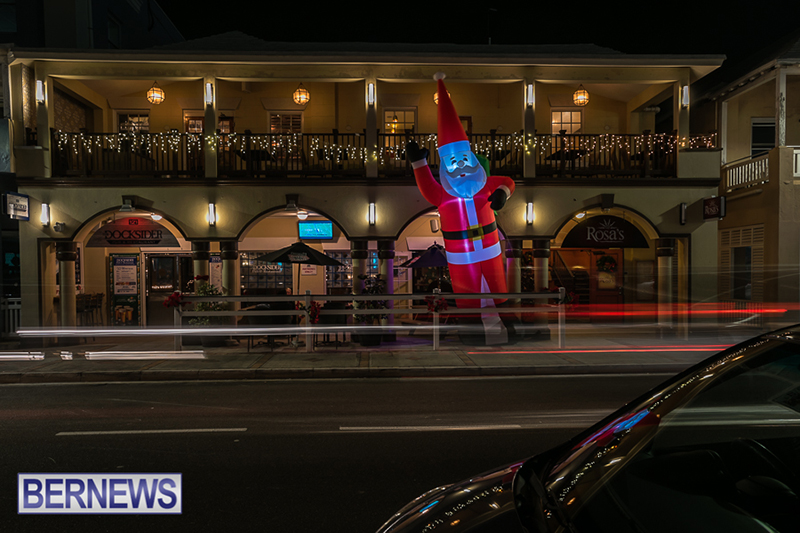 Christmas-Lights-In-Hamilton-Bermuda-Dec-16-2018-6
