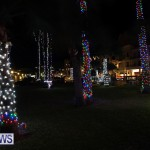 Christmas Lights In Hamilton Bermuda Dec 16 2018 (7)