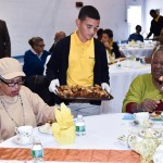 Clearwater Middle School Seniors Tea 11-30-2018 (11)
