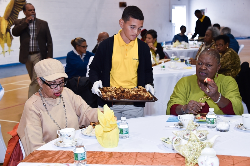 Clearwater-Middle-School-Seniors-Tea-11-30-2018-11