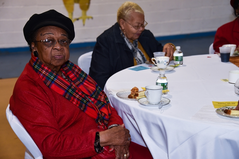 Clearwater-Middle-School-Seniors-Tea-11-30-2018-14