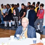 Clearwater Middle School Seniors Tea 11-30-2018 (15)