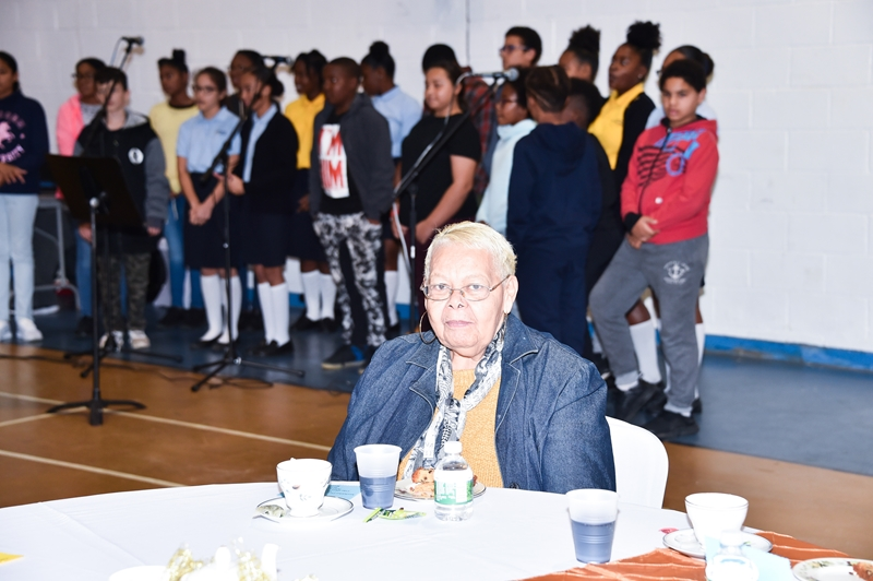 Clearwater-Middle-School-Seniors-Tea-11-30-2018-15