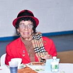 Clearwater Middle School Seniors Tea 11-30-2018 (16)