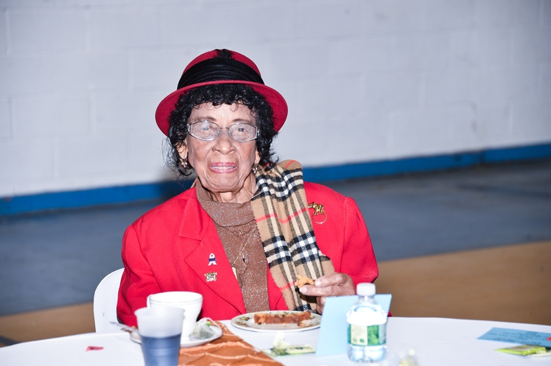 Clearwater-Middle-School-Seniors-Tea-11-30-2018-16