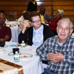 Clearwater Middle School Seniors Tea 11-30-2018 (18)