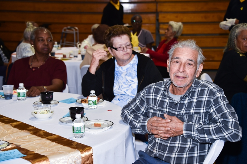 Clearwater-Middle-School-Seniors-Tea-11-30-2018-18