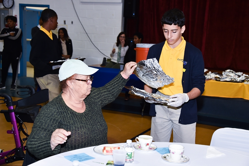 Clearwater-Middle-School-Seniors-Tea-11-30-2018-19