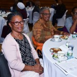Clearwater Middle School Seniors Tea 11-30-2018 (21)