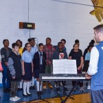 Clearwater Middle School Seniors Tea 11-30-2018 (22)