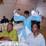 Clearwater Middle School Seniors Tea 11-30-2018 (29)