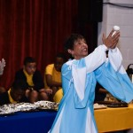 Clearwater Middle School Seniors Tea 11-30-2018 (36)