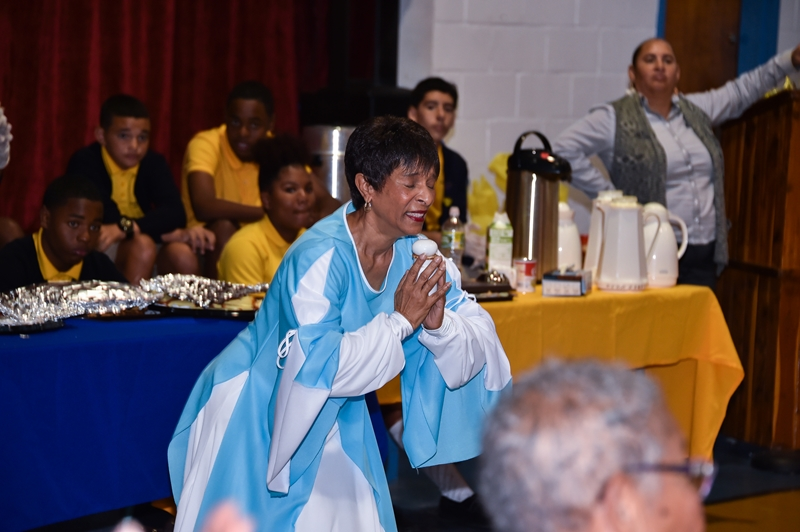 Clearwater-Middle-School-Seniors-Tea-11-30-2018-37
