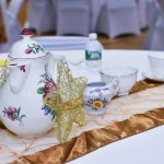 Clearwater Middle School Seniors Tea 11-30-2018 (4)