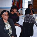 Clearwater Middle School Seniors Tea 11-30-2018 (46)