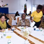 Clearwater Middle School Seniors Tea 11-30-2018 (6)
