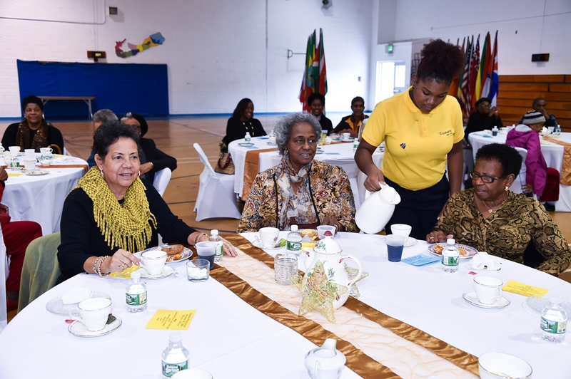 Clearwater-Middle-School-Seniors-Tea-11-30-2018-6