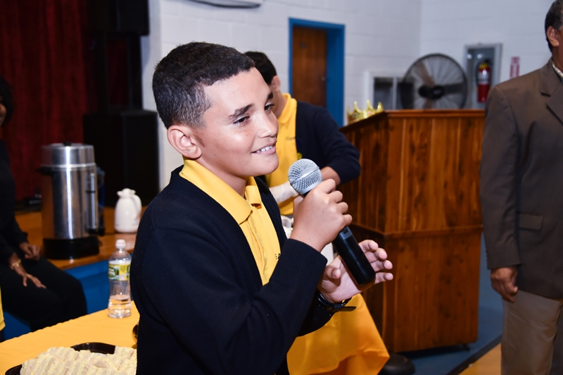 Clearwater-Middle-School-Seniors-Tea-11-30-2018-60