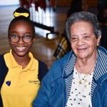 Clearwater Middle School Seniors Tea 11-30-2018 (61)